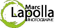 Marc Lapolla Photograph